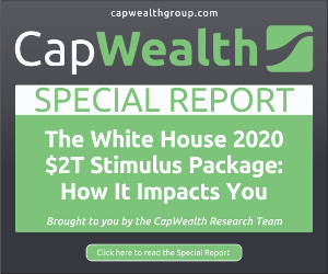 Learn more at capwealthgroup.com today!